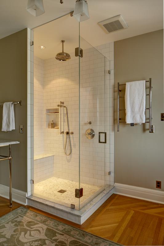 seattle-remodel-queen-anne-shower-LR.jpg