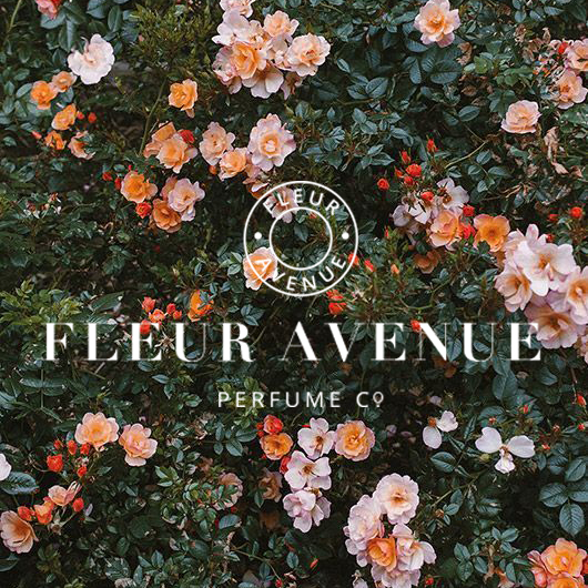 fleuravenue-2.jpg
