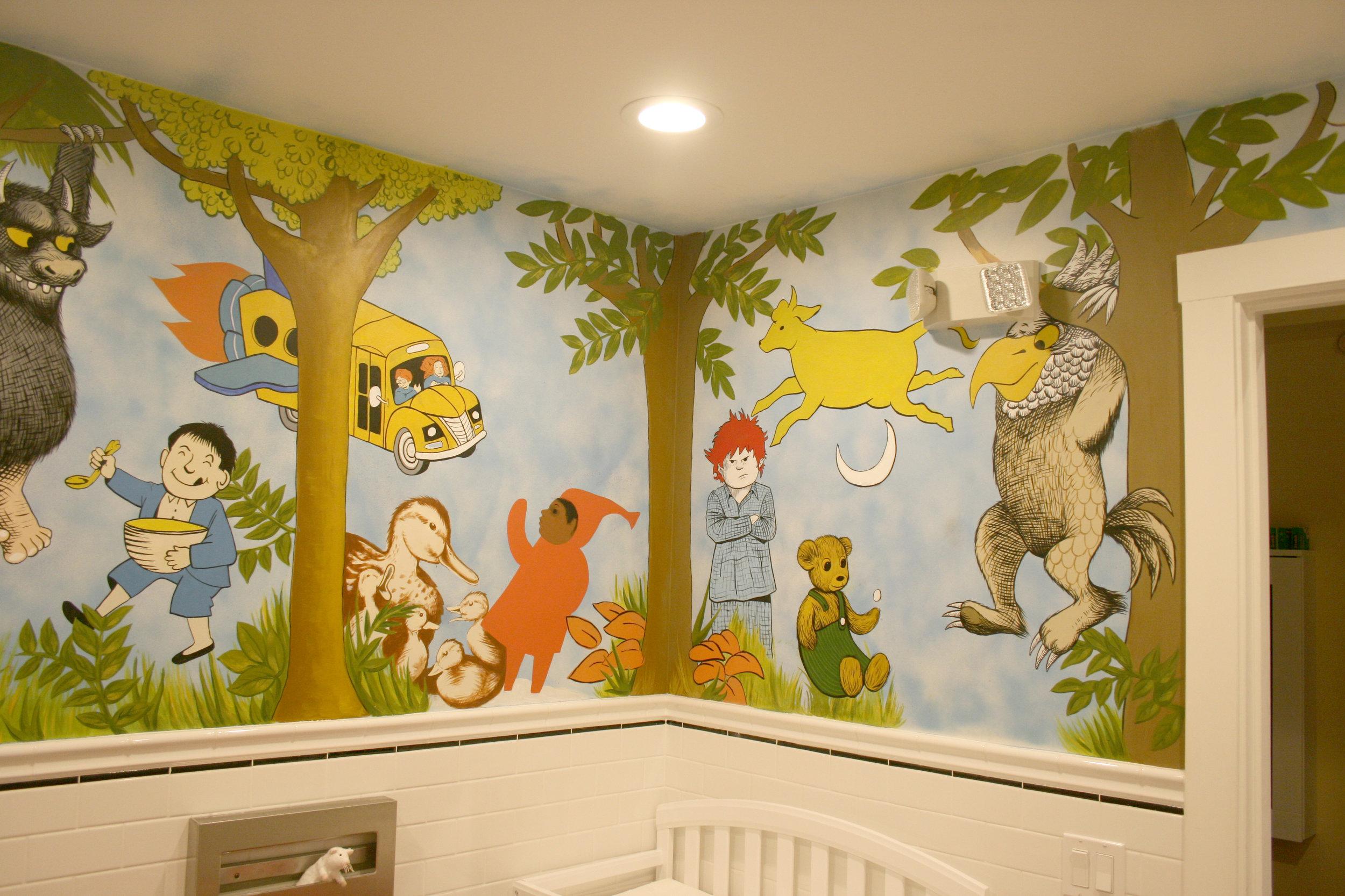 mural-fullwall3
