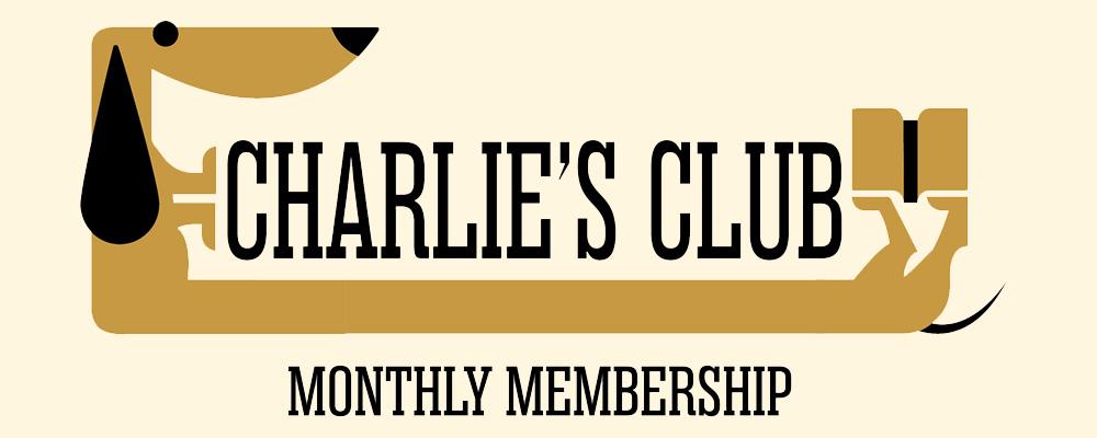 membership-webbanner.jpg