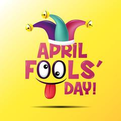 april fools day.jpg