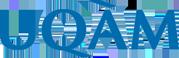 Logo_UQAM2.png