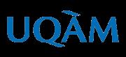 Logo_UQAM_Flottant_sm.png
