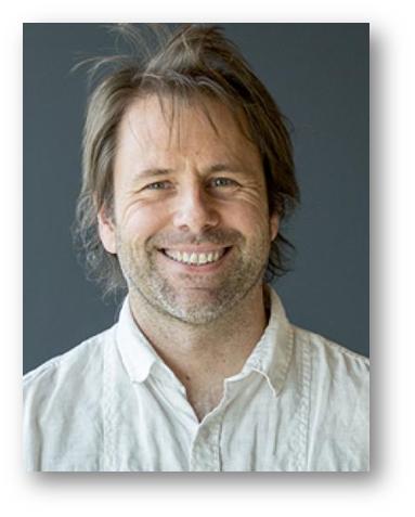 Philippe Nolet