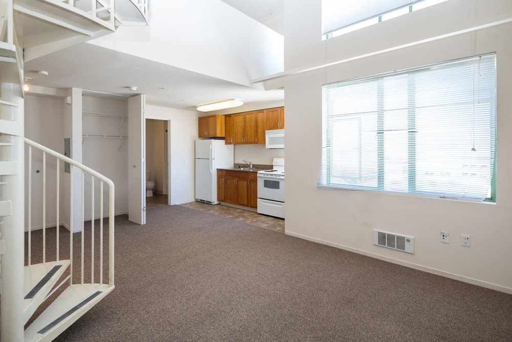 Sample-Interior-2_Allston-Place.jpg