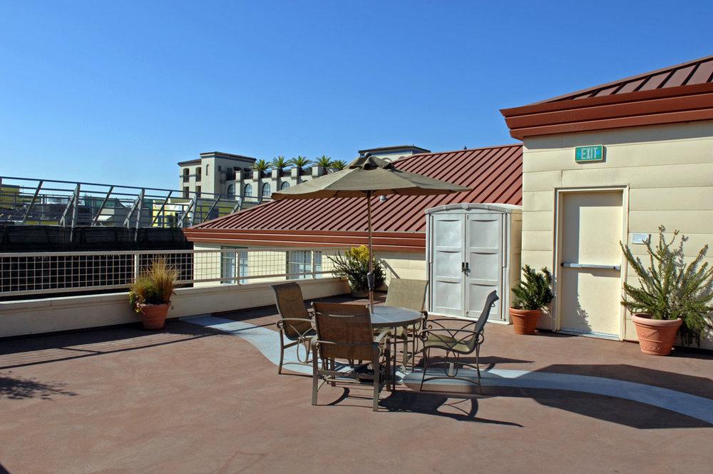 allston-roof-deck-2.jpg