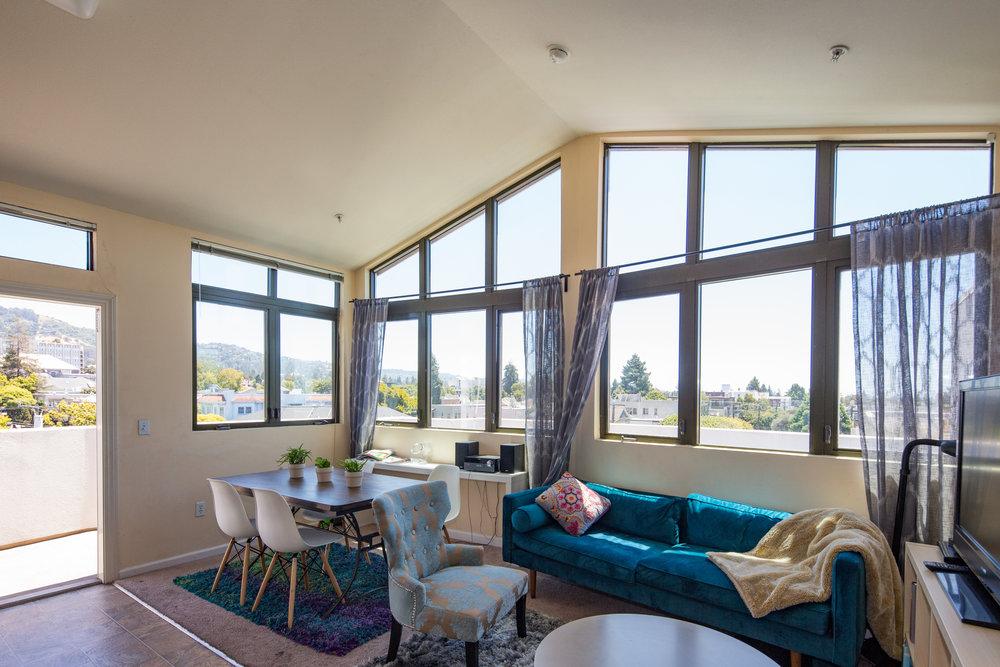 Sample Living Room_Stadium Place.jpg
