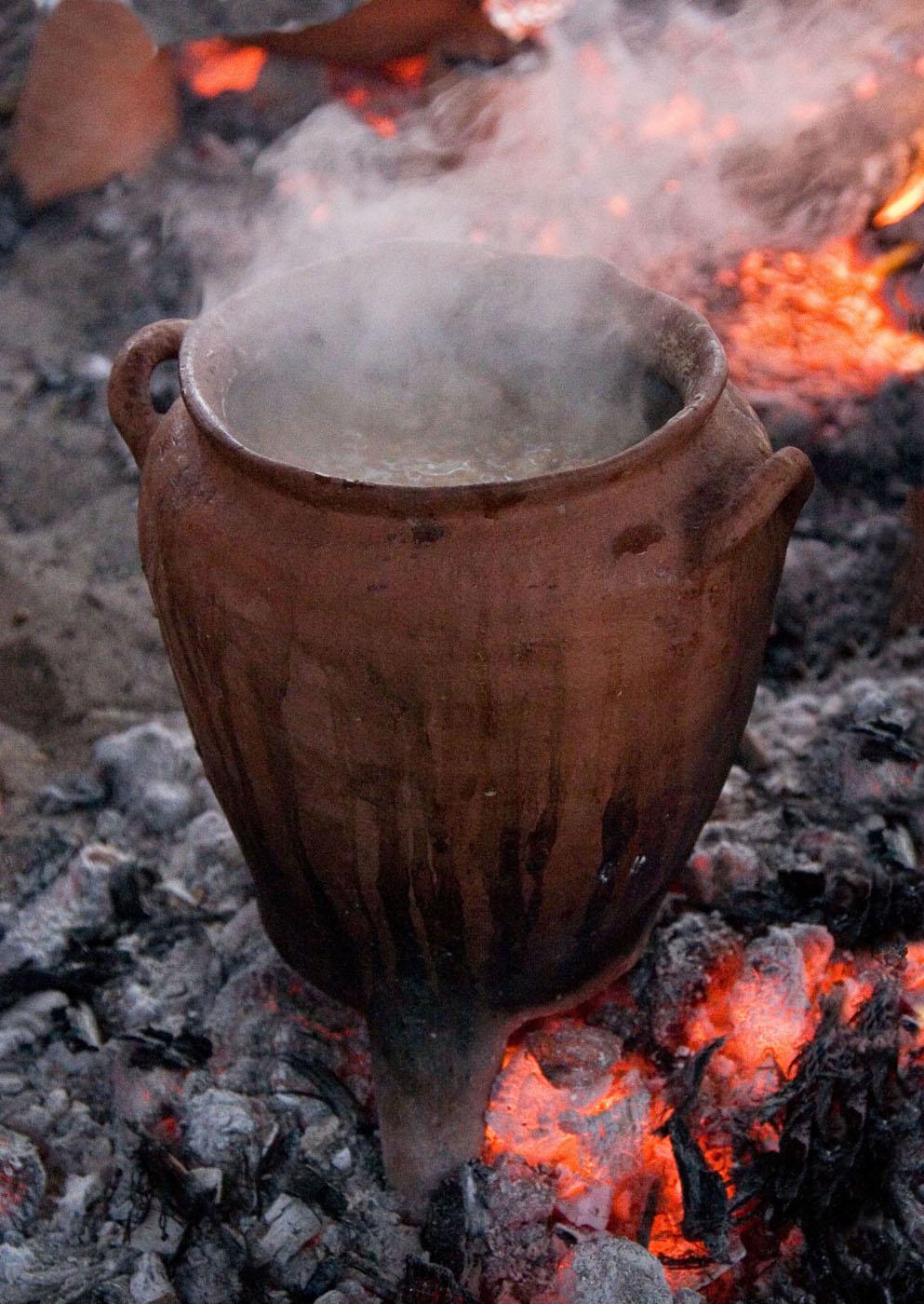 Minoan Tastes_2.jpg