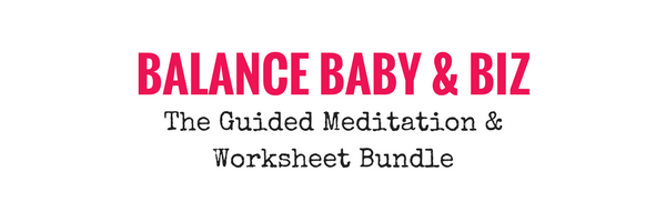 guided meditation and worksheet bundle.png