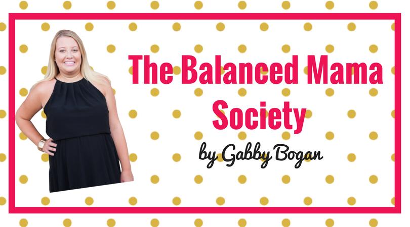 The Balanced Mama Society.png