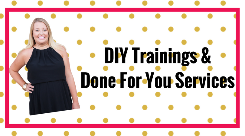 diy trainings and done for you header.png