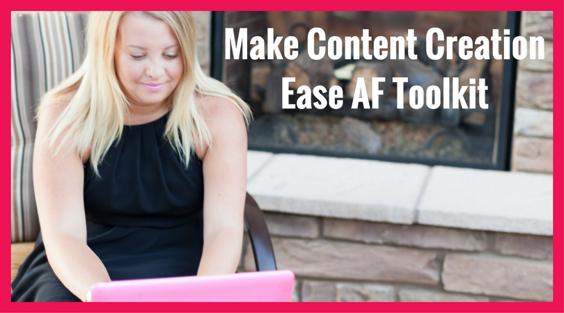 make content ease af toolkit.png