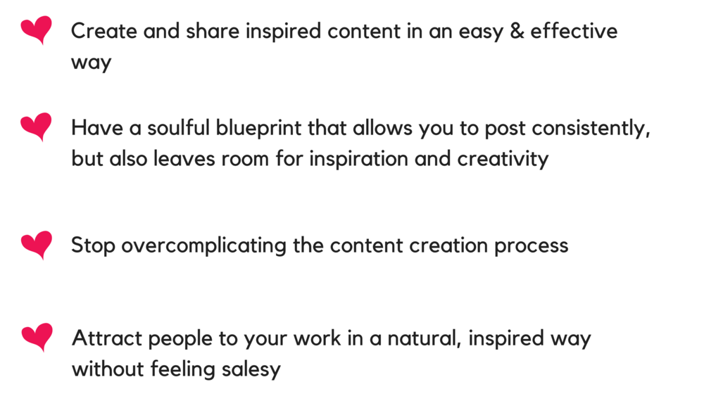 content creation toolkit (if you desire).png