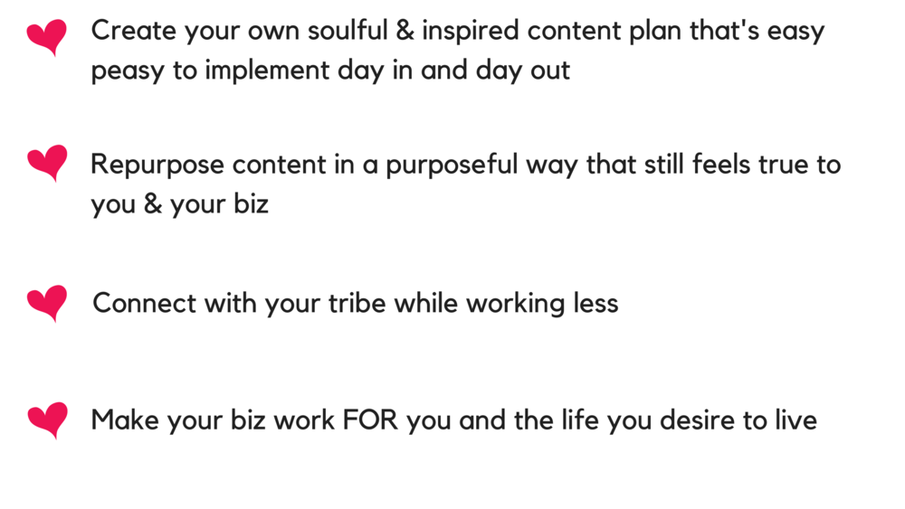 Copy of content creation toolkit (if you desire).png