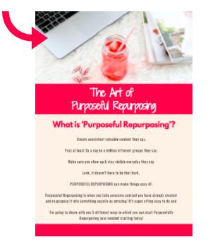 art of purposeful repurposing pdf pic.png