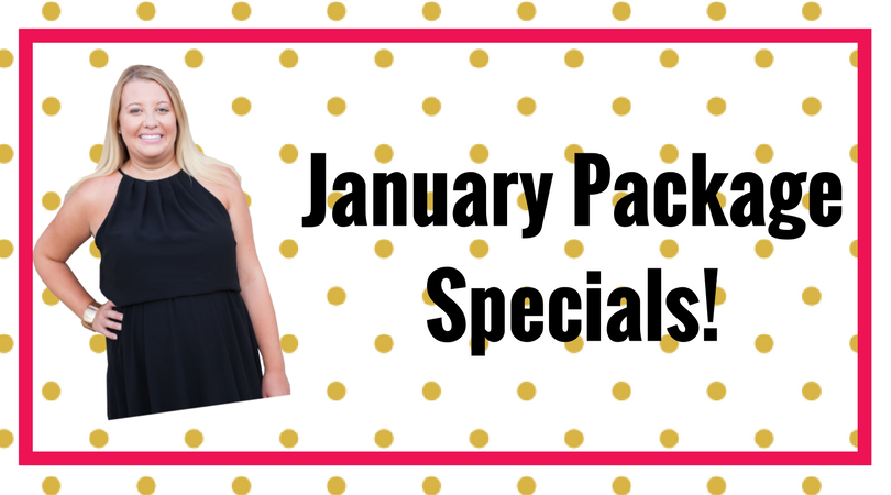 january package specials.png