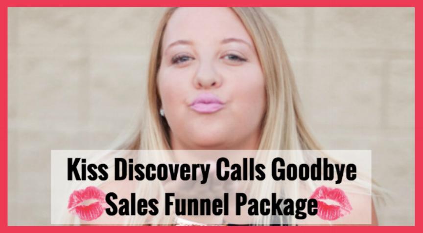sales funnel pkg image.png