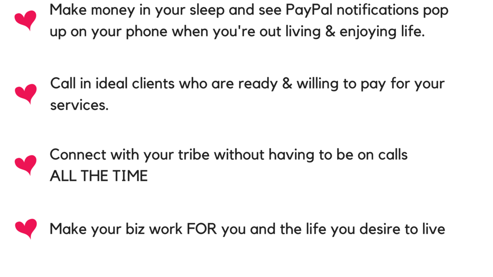 Sales Funnel Package.png
