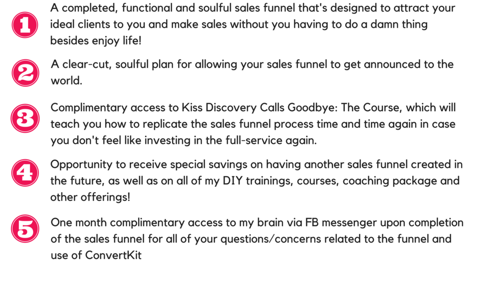 sales funnel 5.png