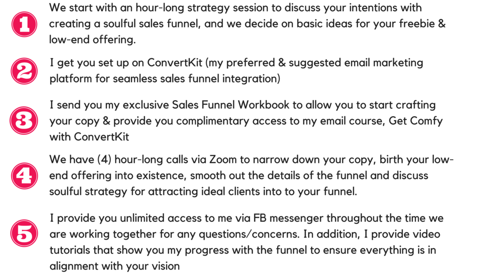 sales funnel package 4 (2).png