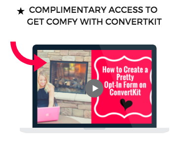 get comfy with convertkit access.png