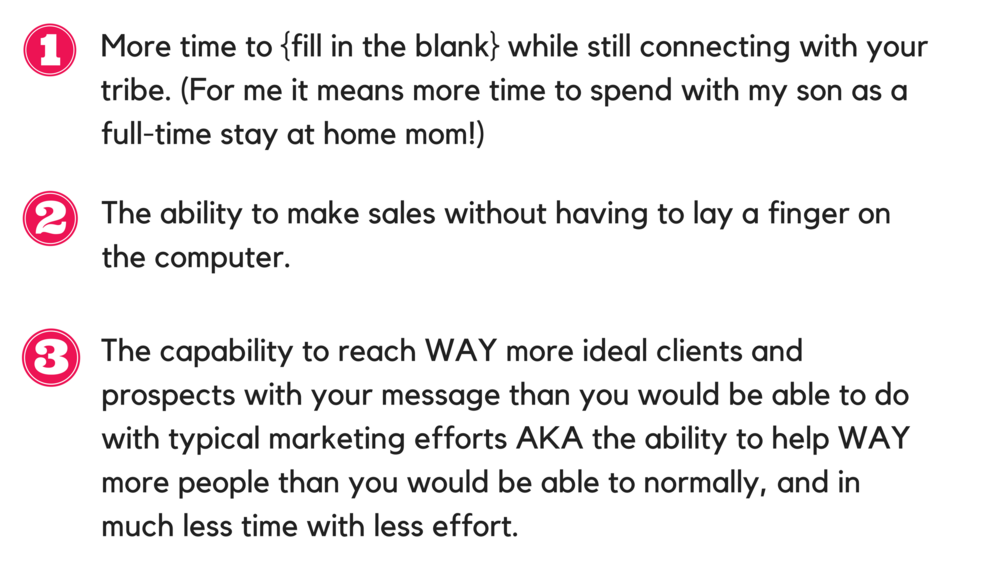 sales funnel 6.png