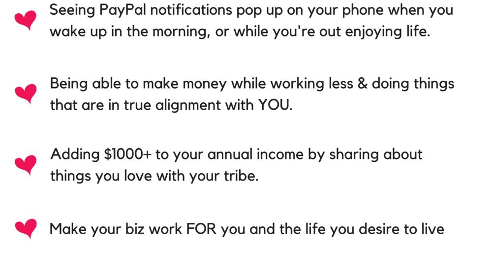 manifest money in your sleep call.png
