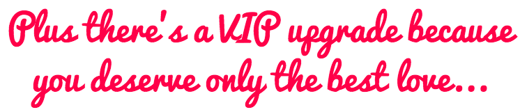 vip upgrade biz toolkit.png