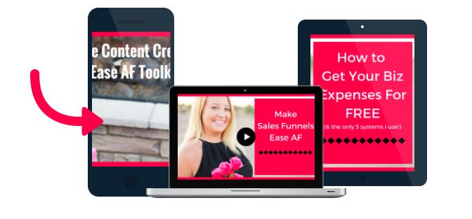 make biz ease af toolkit includes.png