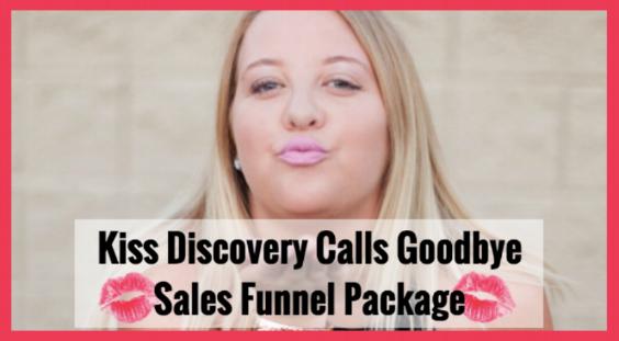 sales+funnel+pkg+image.png