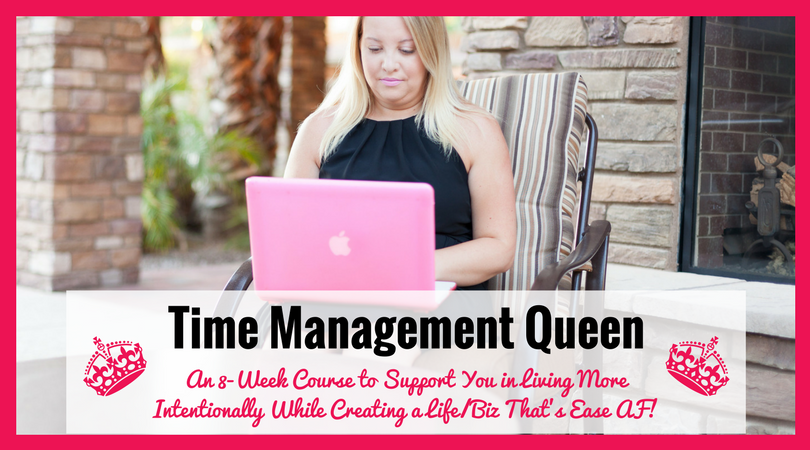 time management queen (1).png