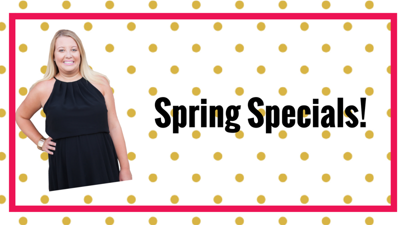 spring specials.png