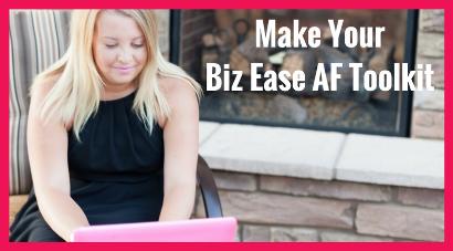 make your biz ease af toolkit.png