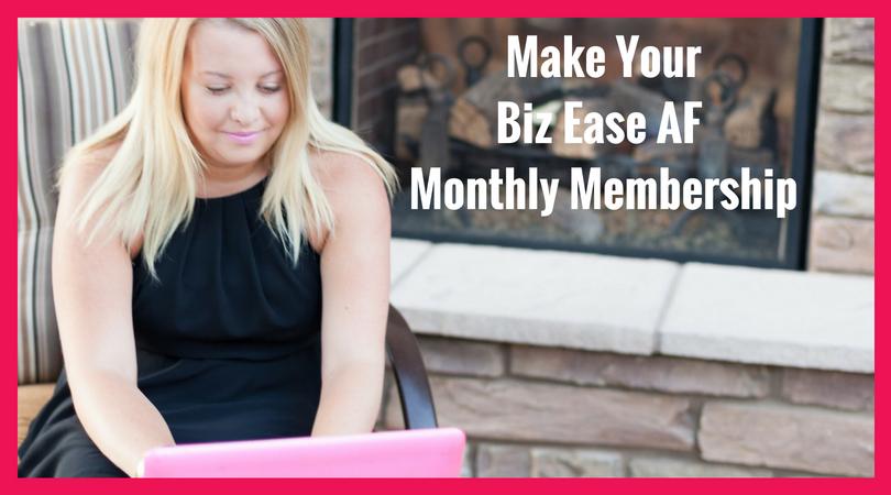 make your biz ease af toolkit (1).png