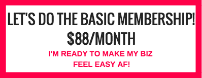$88:MONTH BUTTON.png