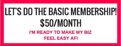 basic membership $50.png