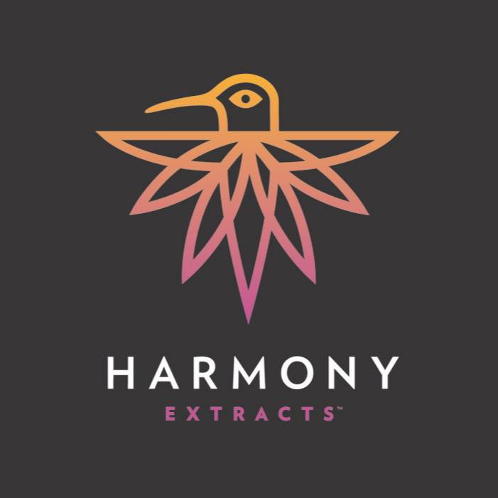 Harmony Extracts Coming Soon!