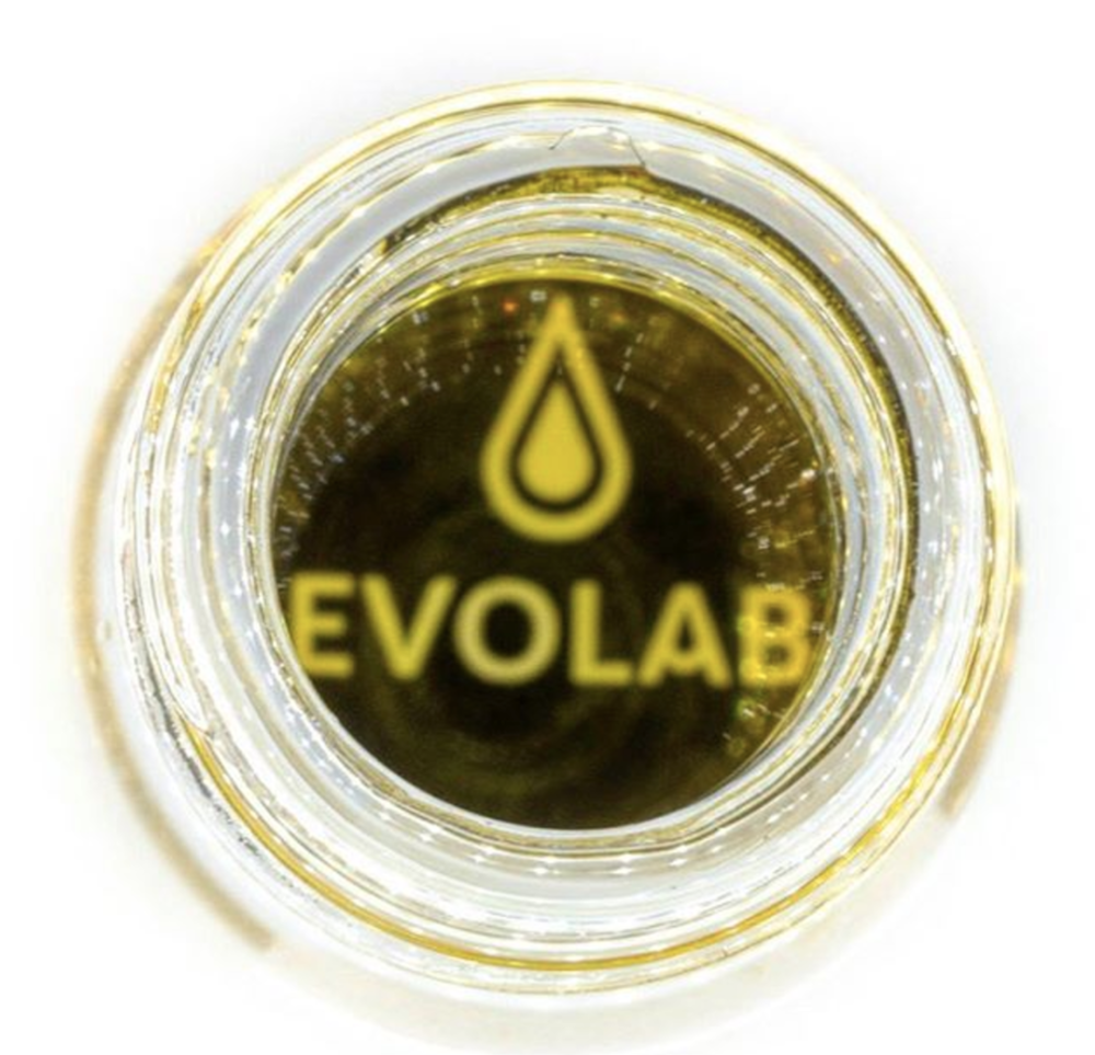 Evolab The most scientifically advanced Co2 extractions available anywhere. Evolab cartridges, oils, and salves offer unparalleled quality and excellence.