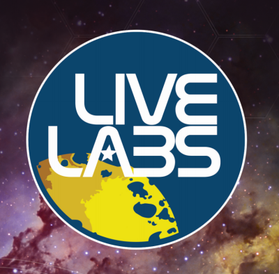 Live Labs Waxes with a one-way ticket to Mars.  You'll forget where you parked your moon rover.