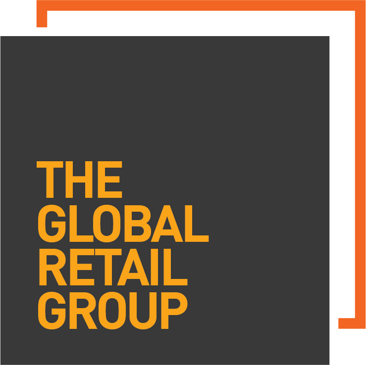 The Global Retail Group