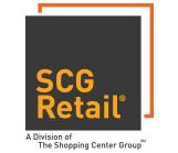 SCG RETAIL_FINALb.png