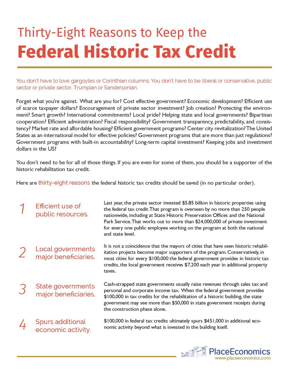 38-Reasons-to-Keep-the-Federal-Historic-Tax-Credit-V5_Page_1.jpg