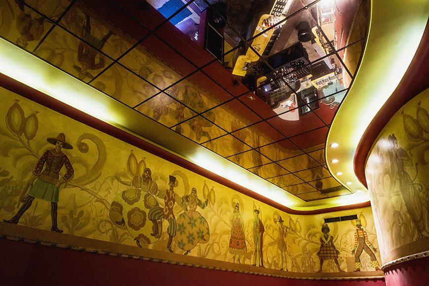 14.12.16-ED-Lakewood-Theater-DFulgencio-0049_h580px-869x580.jpg