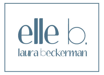 elle b - Laura Beckerman