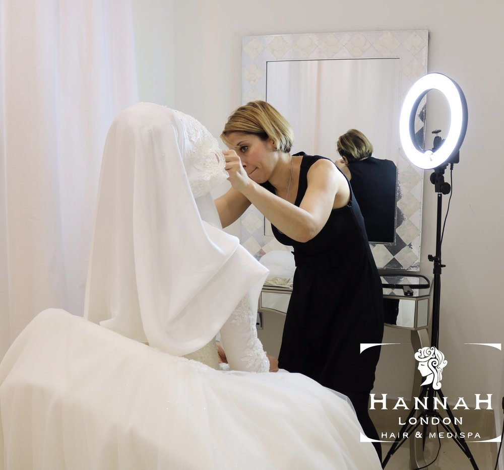Bridal Beauty Packages at Hannah London.jpg