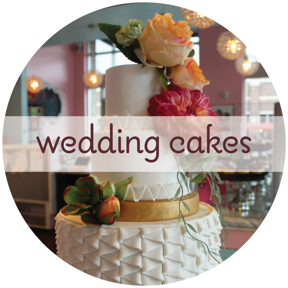 Wedding Cakes-01.png