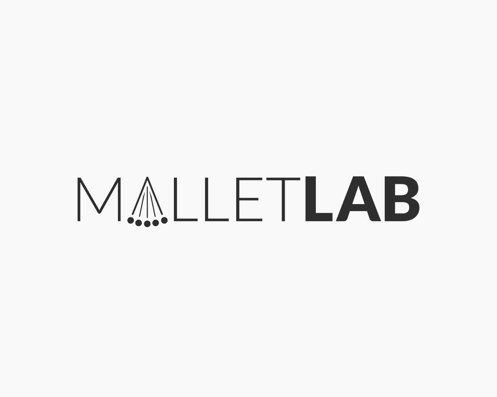 malletlab.png