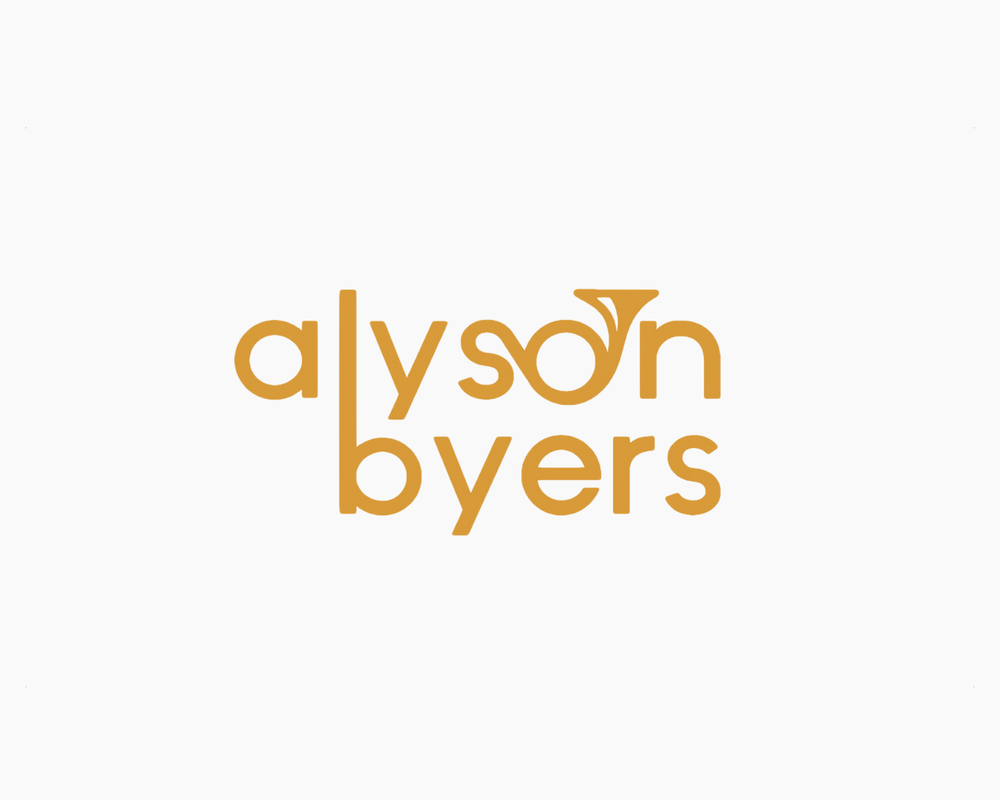 alyson byers.png