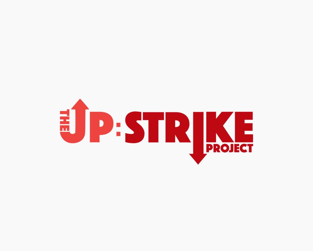 upstrike.png