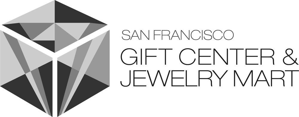 SFGC&JM_LogoFinal_BW.jpg